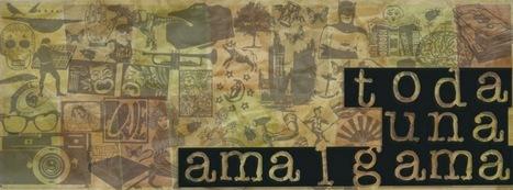 Toda una amalgama: Pop Art o Arte Pop | Art-Arte-Cultura | Scoop.it