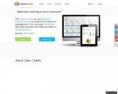 ClassCharts. Faire un plan de sa classe. Les Outils Tice | Les outils du Web 2.0 | Scoop.it