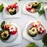 food blog: l'arte del cibo bello da vedere
