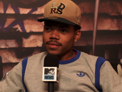 Chance The Rapper: There Was 'A Lot Of Acid Involved In Acid Rap' | Andrew Surwilo Franklin - The Perfect Musicians | Andrew Surwilo Franklin - The Perfect Musicians | Scoop.it