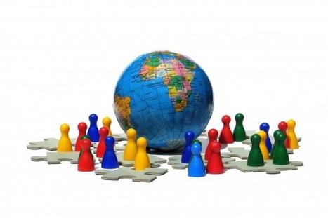 18 Tasks You Can Crowdsource | HASTAC | Scoop.it