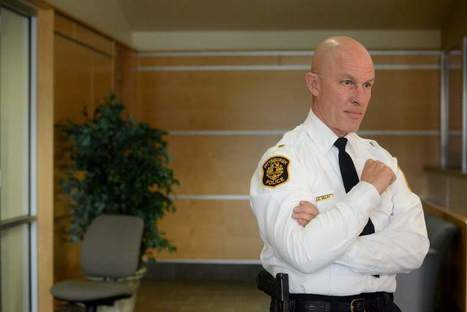 Pittsburgh Police Chief McLay has officers sign memo not to leak info - Tribune-Review | Xpose Corrupt Courts | Scoop.it