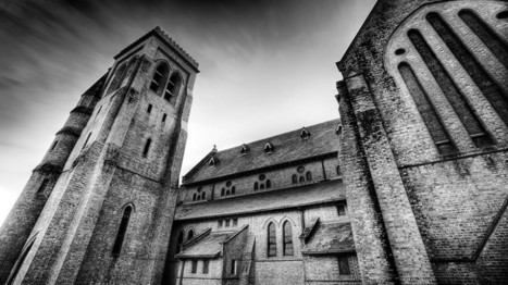 Lismore Uniting Church - Ben Heys Photography | Photography articles | Scoop.it