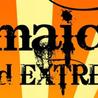 Online Jamaican Gold Extreme bestellen im Grosshandel oder Raeuchermischungen Shop.