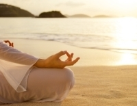 How Meditation Changed My Life | Following my passion | Scoop.it