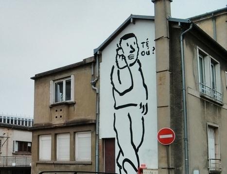 La vie écrite des ados - Information - France Culture | Parentalité et numérique | Scoop.it