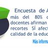 Educacion_legislacion