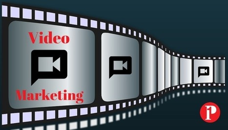 7 Video Marketing Tips and Strategies |Social Media Coach | Prepare1 — Prepare 1 | Social Media  Coach | Scoop.it
