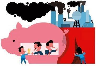 L'épargne éthique, mode d'emploi   Dislearning Desapprentissage Desaprendizaje   Scoop.it