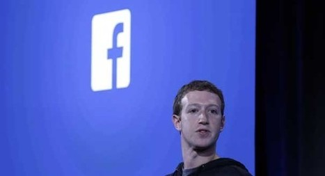 Zuckerberg: Immigration stakes high - Politico | Science & Engineering | Scoop.it