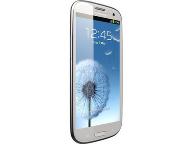 8 Exciting Android Smartphones for 2013 | 21st Century Teaching and Learning Resources | Scoop.it