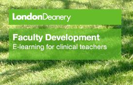 Communities of practice — Faculty Development   Intro to Communities of Practice in Medical Education   Scoop.it