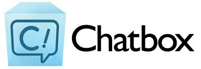 Chatbox  #elearning app & Project collaboration inside Dropbox #edtech20 #elearning | Teaching in the XXI Century | Scoop.it