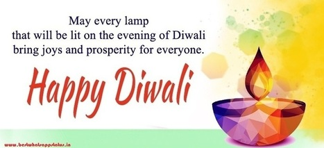 Happy Diwali Messages 2018 In English Best Wh