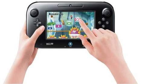 Nintendo songe à faire évoluer sa stratégie | Stratégies | Scoop.it