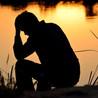 Healing Trauma and Loss