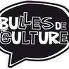 Bulles de Culture (English version)