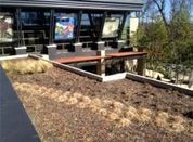 Greenroofs.com Projects - Atlanta Botanical Garden, The Hardin Visitors Center & Parking Deck | Democracy in Place and Space | Scoop.it