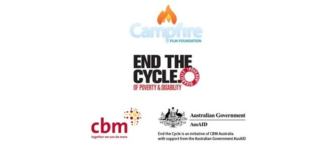 Human Rights Focus: Disability | Campfire | Learning in the digital age | Scoop.it
