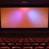 Les muses du cinéma