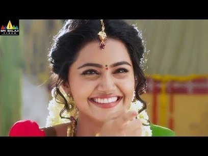 malar aunty kanchipuram samiyar blue film updated