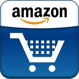Three Ways to Use Amazon to Sell More Books | Digital Book World | Transmedia 4 Kids: Creating Content For Children | Scoop.it