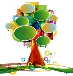 Generaciones Dialogando: Más allá de la culpa | Genera Igualdad | Scoop.it