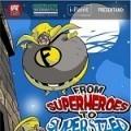 Dai SuperEroi ai SuperCiccioni   Fumetti   Scoop.it
