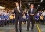 Sam Ghibaldan: Can SNP snatch poll victory? - Scotsman | Unionist Shenanigans | Scoop.it