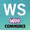 Download Free WooCommerce Plugins at WooSociety.com