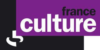 France Culture lance un portail internet dédié à la fiction radio - L'Expansion | Veille - développement radio | Scoop.it