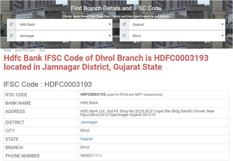 bahrainpavilion2015 - Guide swift code for hdfc bank hyderabad