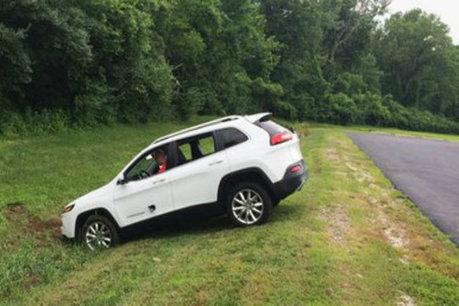 Jeep Cherokee : une voiture contrôlée à distance par des hackers | Informatique et autres geekeries | Scoop.it