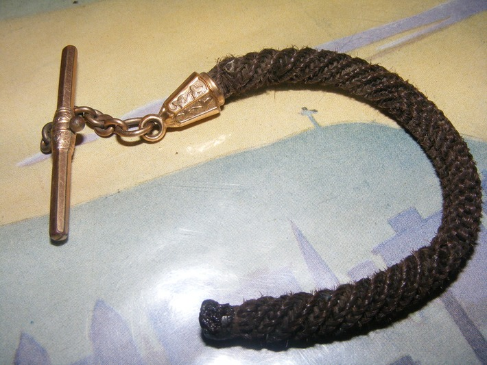 Victorian era Mourning jewlery | Antiques & Vintage Collectibles | Scoop.it