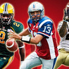 Live Betting sites: Exciting andprofitable