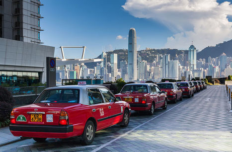 5 Reasons to Use Chauffeur Car Hire Service | Car | Smartphones | Travel | Coupons | Scoop.it