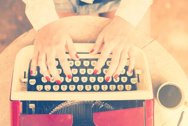 13 Headline Writing Hacks You Haven't Heard | Redacción de contenidos, artículos seleccionados por Eva Sanagustin | Scoop.it