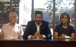Santa Fe Mayor Exploring the Potential Of Public Banking   Peer2Politics   Scoop.it