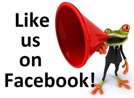 How to Get Likes on Facebook – 500 and More FB Likes in 2 days! | Non Profit Social | Scoop.it