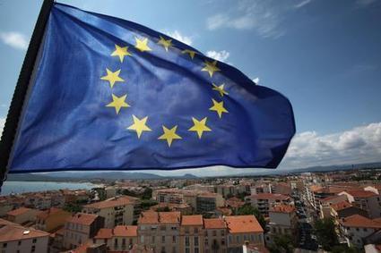 Saint-Raphaël lauréate du projet européen Erasmus+ | Ressources en médiation numérique | Scoop.it