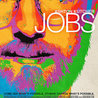 Watch Jobs Online Free Movie