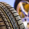 New Tyres Wolverhampton