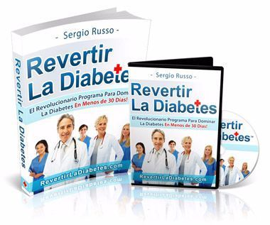revertir la diabetes pdf descargar free