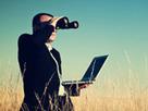 Eerste indruk van Horizon Report > 2012 K-12 Editie - Kennisnet | Think Different with ICT | Scoop.it