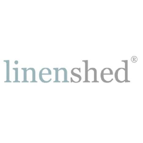 Linen Online Australia Linenshed Linenshedaus