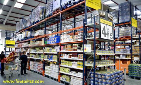 Modèle de crise : Carrefour déploie Supeco en Europe.   TRADCONSULTING 4 YOU   Scoop.it