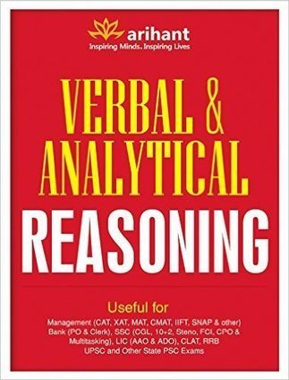 Analytical reasoning book pdf free download b analytical reasoning book pdf free download fandeluxe Choice Image