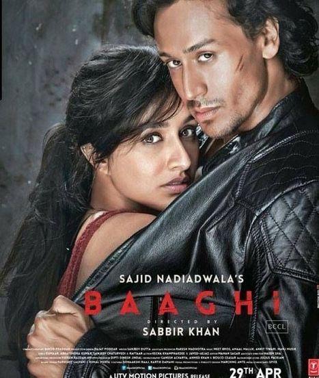 Hd Video Songs 1080p Blu Dubai Return Movies