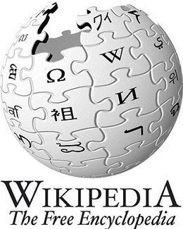 90% of wikipedia's medical entries are inaccurate' in South Indian