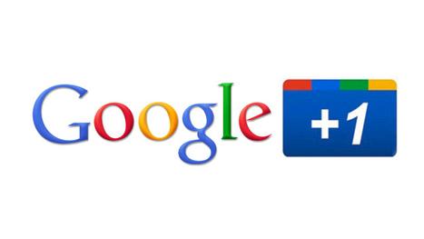 In Dissent: 5 Reasons Google+ Doesn't Suck | Gizmodo Australia | GooglePlus Expertise | Scoop.it